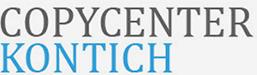 Copycenter Kontich - copycenter